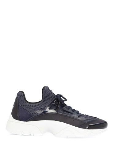 Kenzo Sneakers Lacivert